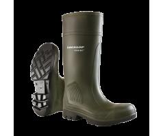 Botai Dunlop Purofort Professional O4 SRA