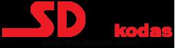 SDG kodas