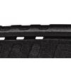 Peiliukas SECUMAX 150, su apsaugota geležte