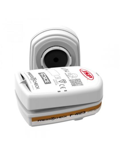 Filtrai JSP PressToCheck™ A2P3