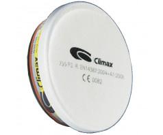 Filtras Climax 757-N ABEK1P2