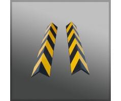Kampas apsauginis guminis (status)