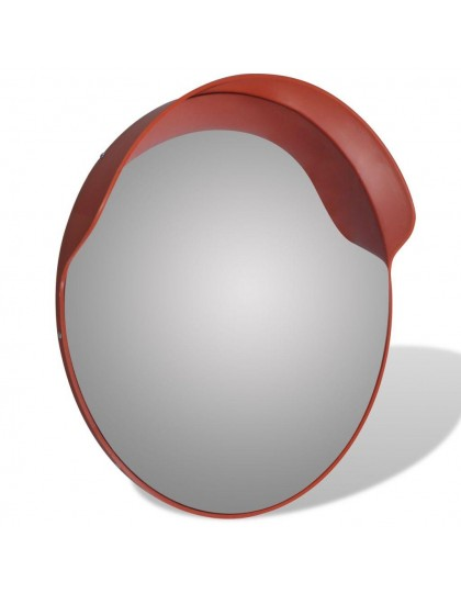Kelio veidrodis 600 mm, 700 mm, 900 mm arba D800-180