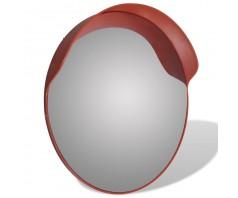 Kelio veidrodis 600 mm, 700 mm, 900 mm ir D800-180