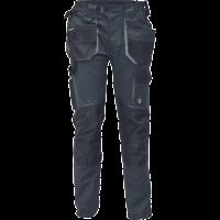 Kelnės su elastanu DAYBORO