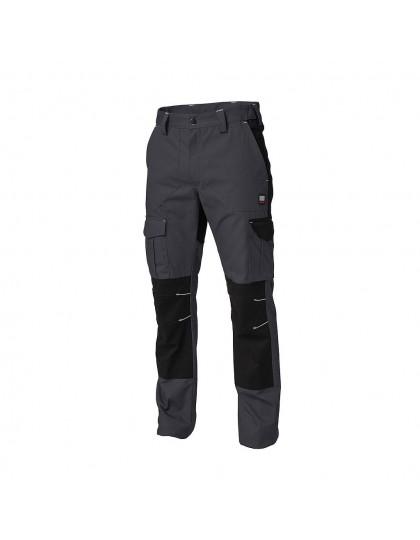 Kelnės su elastanu TAGO