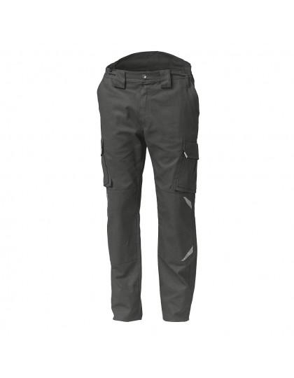 Kelnės su elastanu TASK 2