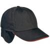 Kepurė žieminė EMERTON