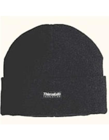 Kepurė žieminė KARA