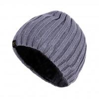 Kepurė COMO