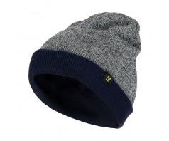 Kepurė dvipusė CODC
