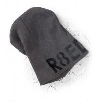 Kepurė R8ED+
