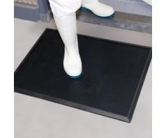 Kilimėlis dezinfekcinis 346 Sani-Trax™, dydis: 45cm x 60cm