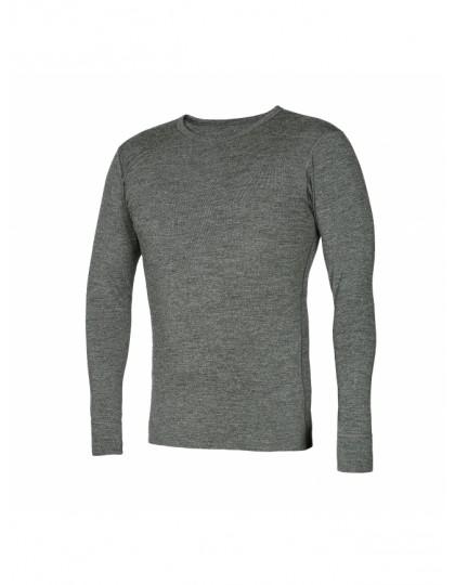 Marškinėliai apatiniai DEVOLD SPECIAL