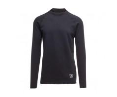 Marškinėliai apatiniai termo THERMOWAVE 2IN1