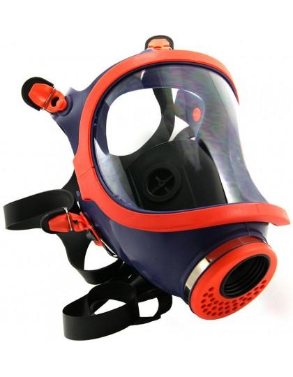 Pilno veido kaukė Climax 731-C, be filtro