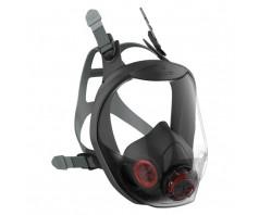 Pilno veido kaukė JSP Force™10 Typhoon™, be filtrų