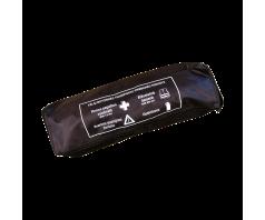 Rinkinys automobiliui R2W su 1 kg gesintuvu (nauja komplektacija)