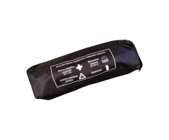Rinkinys automobiliui R2W su 2 kg gesintuvu (nauja komplektacija)