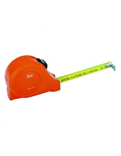 Ruletė MTG 3m x 16mm