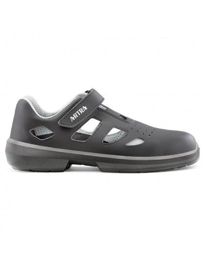 Sandalai ARIO S1P SRC