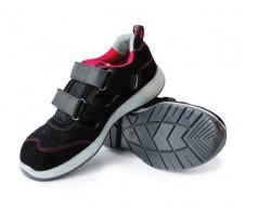 Sandalai ARMO S1P SRC