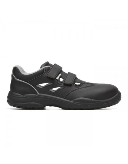 Sandalai LOTUS 20 BLACK S1 SRC