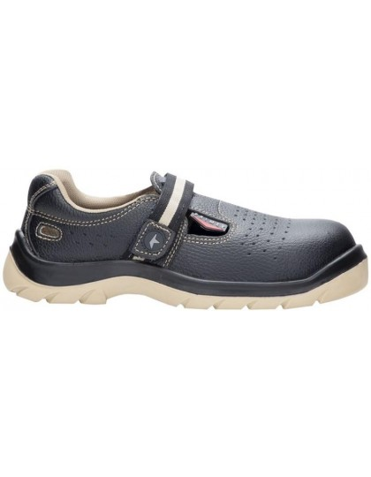 Sandalai PRIME S1P SRA