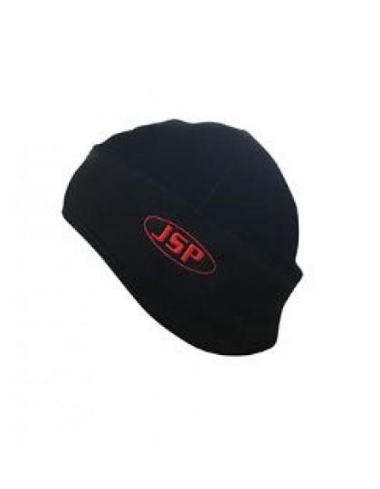Termo pošalmis JSP  Surefit Thermal Helmet Liner