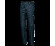 Kelnės SYMBOL MC1111Q7
