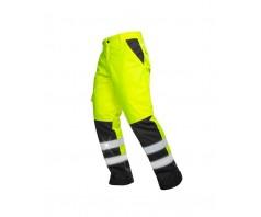 Gero matomumo neperšlampamos žieminės kelnės HOWARD REFLEX