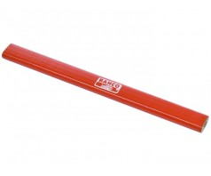 Staliaus pieštukas 180mm, minkštas