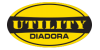 DIADORA (Italija)